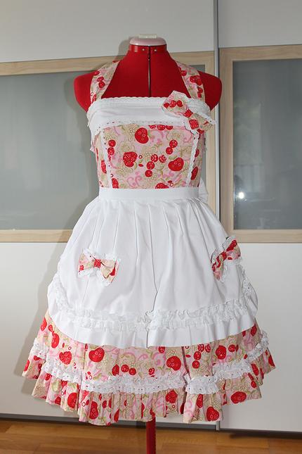 Strawberry12