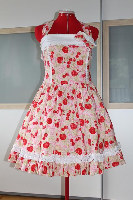 Strawberry16