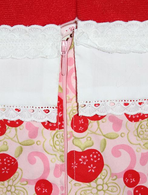 Strawberry14