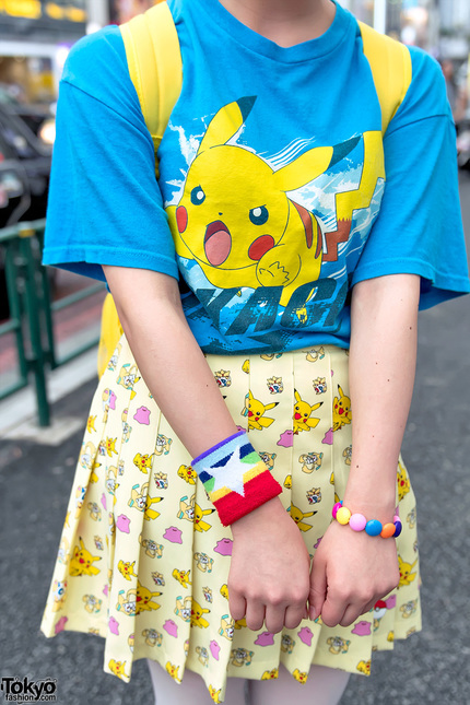 Pokemon fashion harajuku spinns 20160709d509876