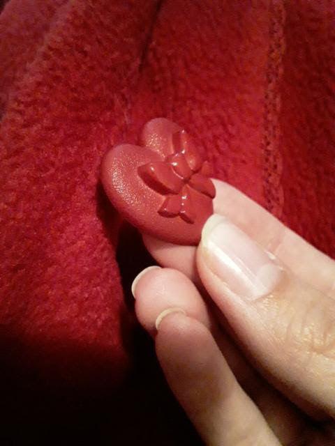 Heart 20chan 203