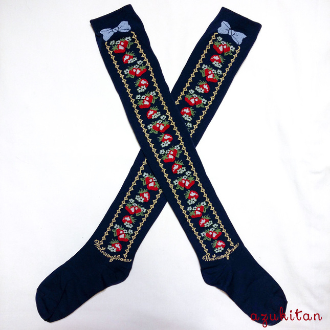 Metasgsocks01
