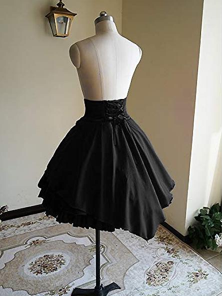 Black 20skirt 2003