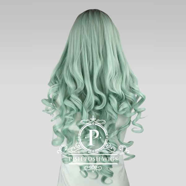 Pl0mt elizabeth mint green curly pish posh wig 3 600x
