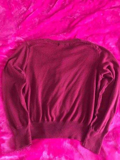 Jm 20sweater 1