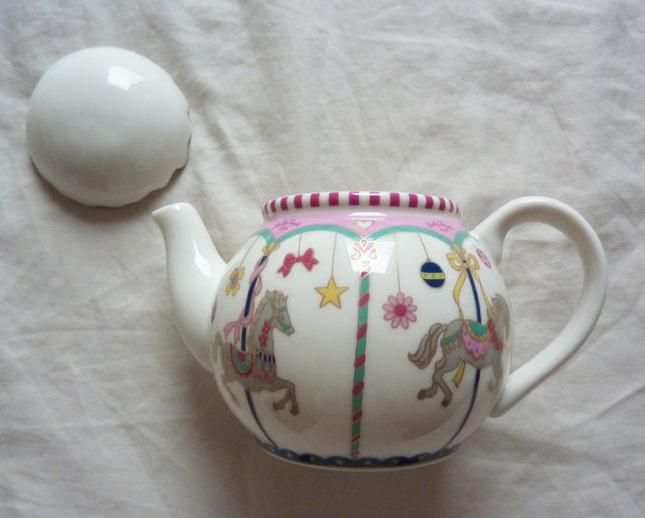Etc teapot 1
