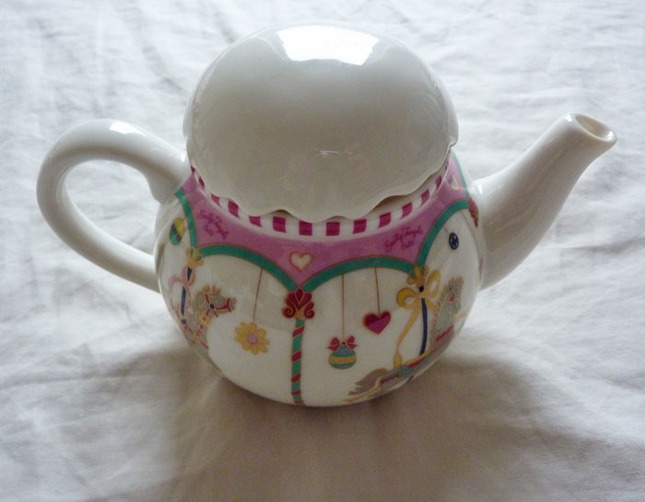 Etc teapot 2