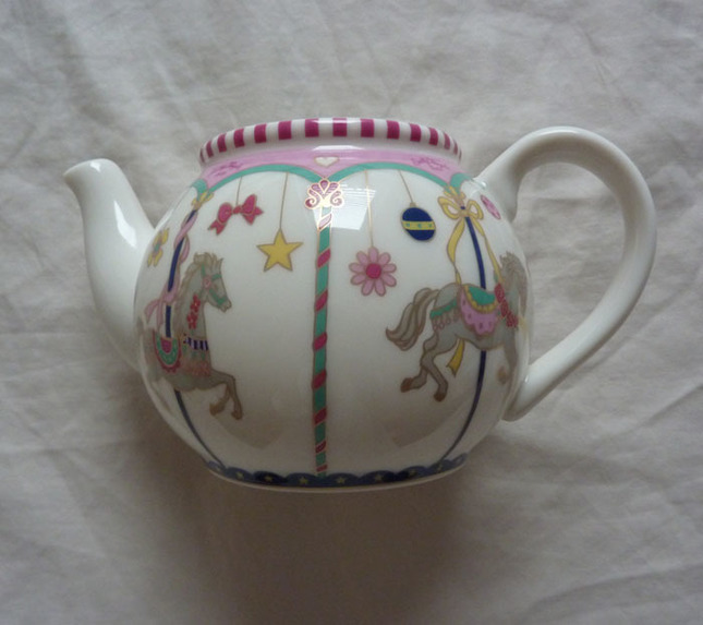 Etc teapot 3