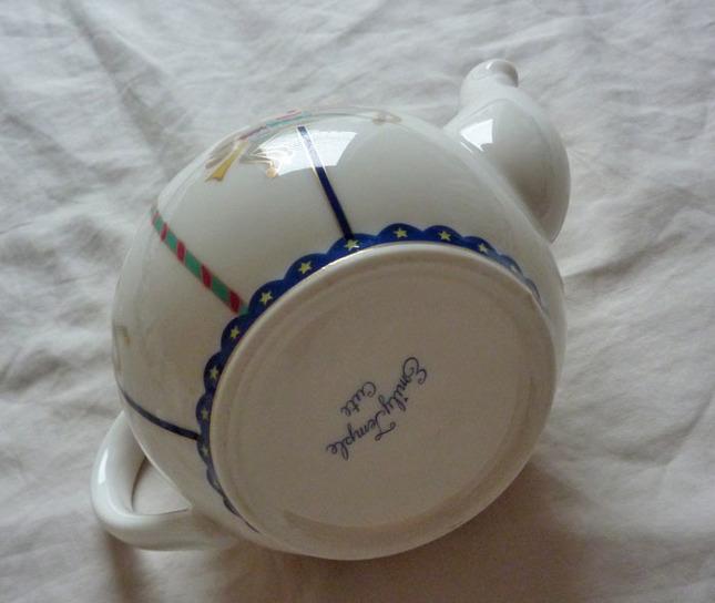Etc teapot 4