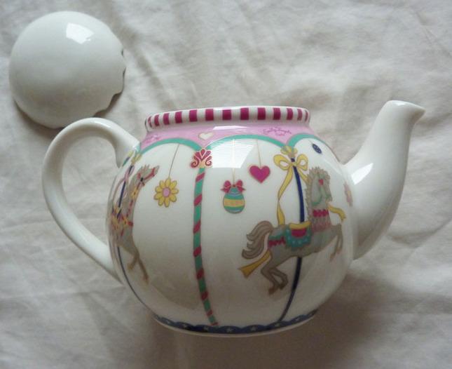 Etc teapot 6