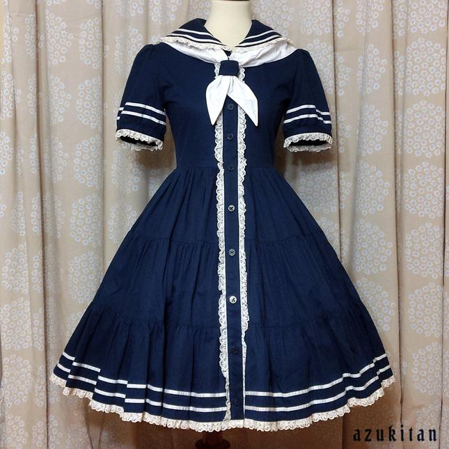 Sailor03