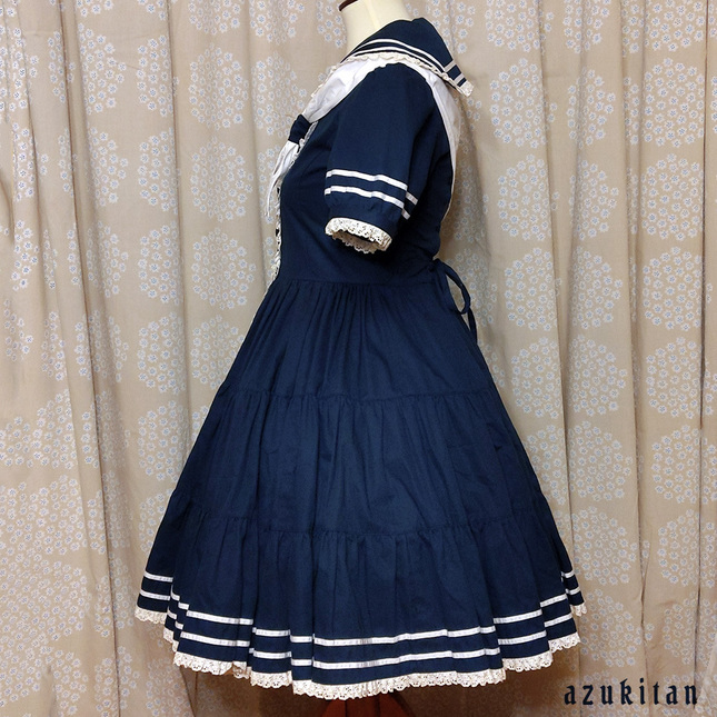 Sailor06