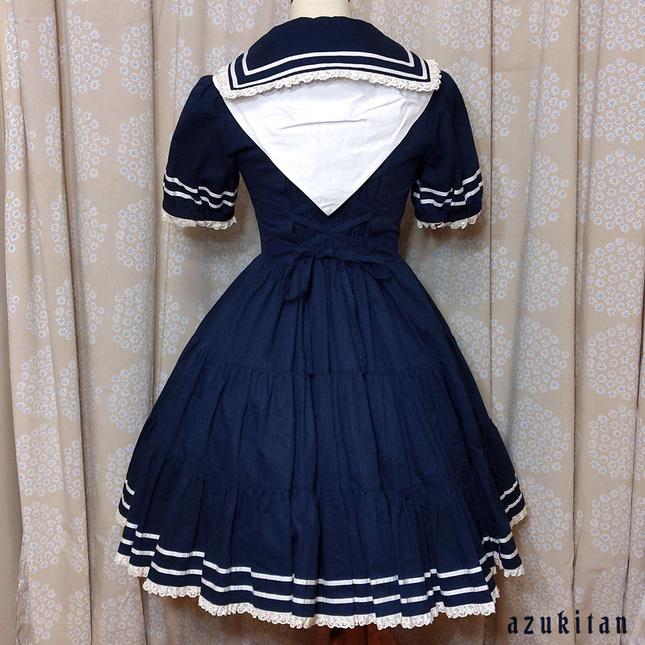 Sailor07