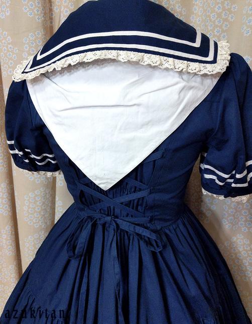 Sailor08