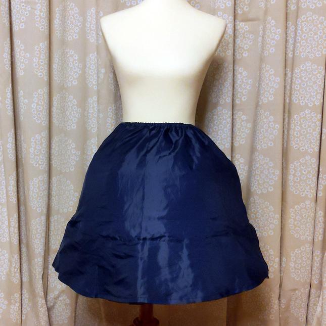 Sailor02skirt