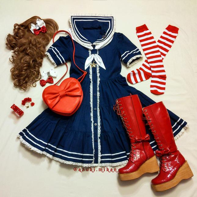 Sailormoon 201500signed