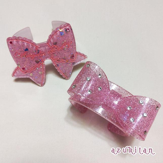 Pinkbangles01