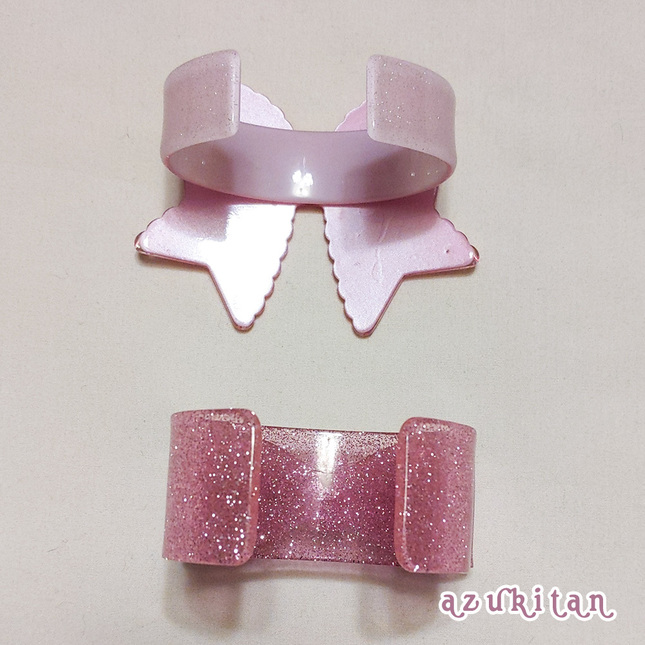 Pinkbangles02