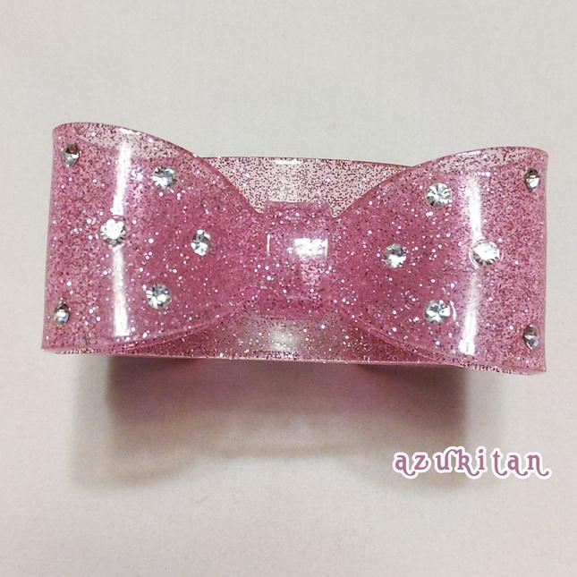 Pinkbangles04