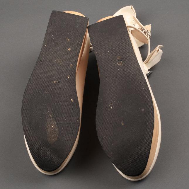Lolitabutiken mbw145 sole