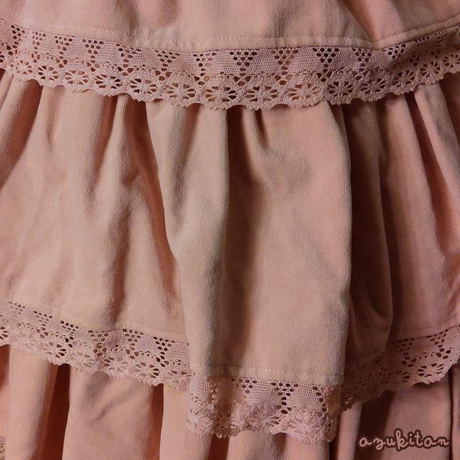 Pinkvelvet05
