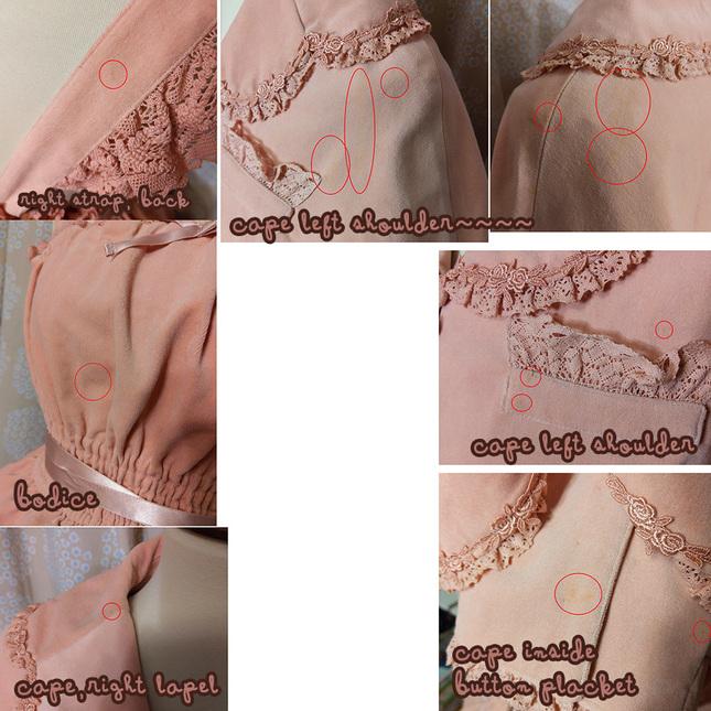 Pinkvelvet08