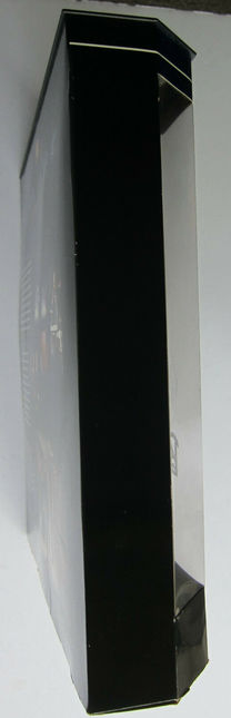 S l1600 20(10)
