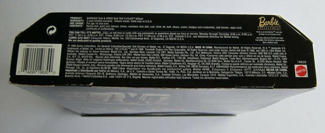 S l1600 20(11)