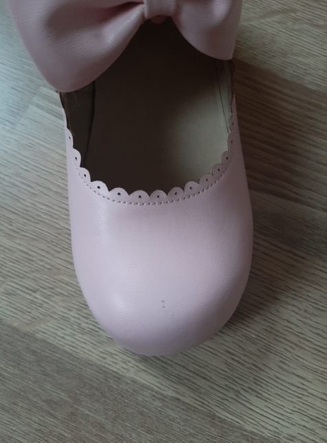 Bl shoes pink scuff02
