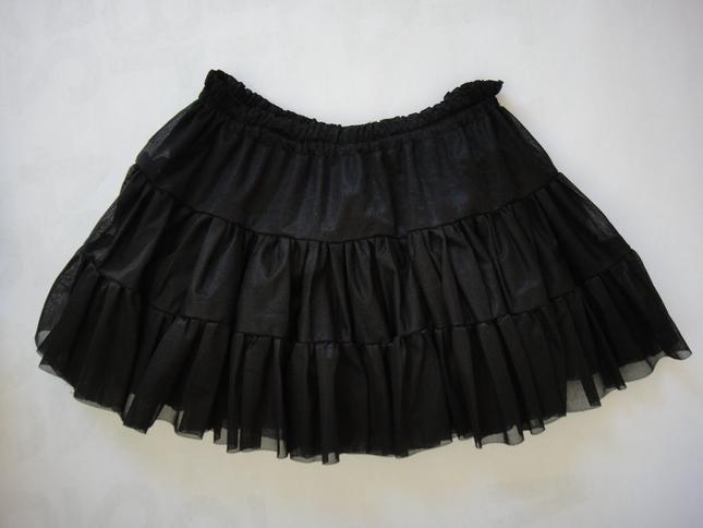 Skirt bodylinepannier1