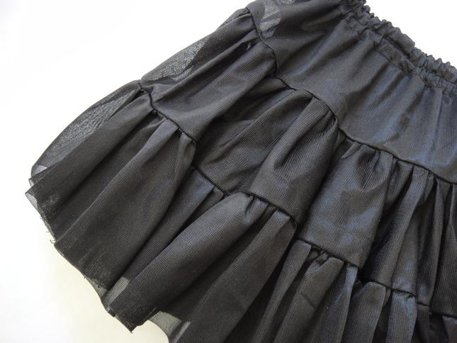 Skirt bodylinepannier2