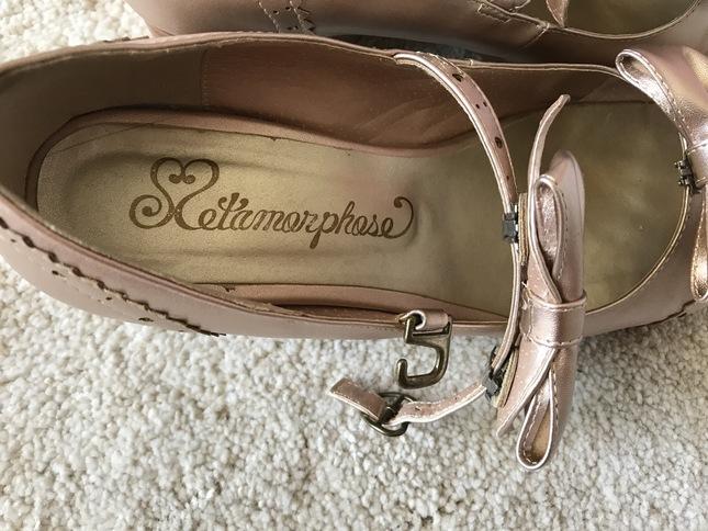 Metamorphose 20heel 20shoes 209