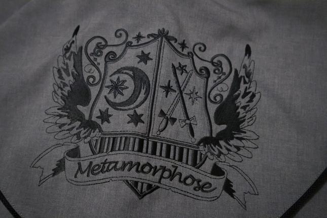 Metaop3