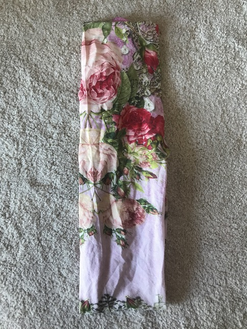 Triple 20fortune 20victorian 20rose 20tights 202