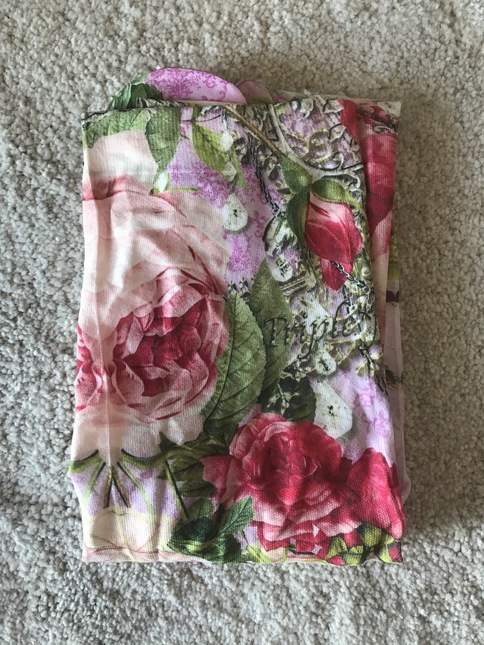 Triple 20fortune 20victorian 20rose 20tights 205