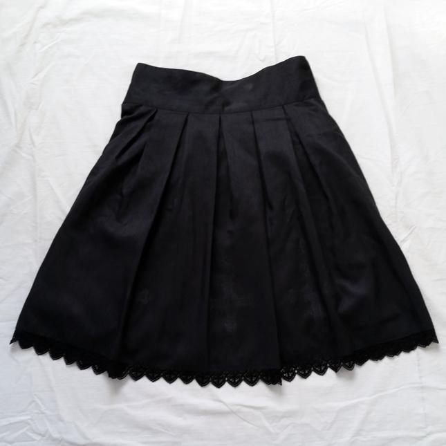 Skirt vm 20cross