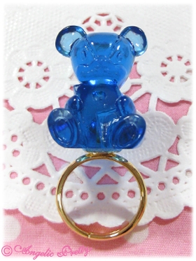 Bear 202