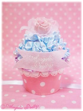 Cake 20hat 202