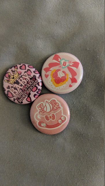 Buttons2