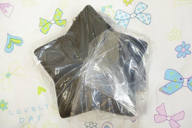 Ap bag star 02