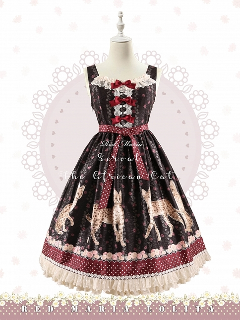 Serval handle jsk by red maria lolita (2) 750x1000 20(1)