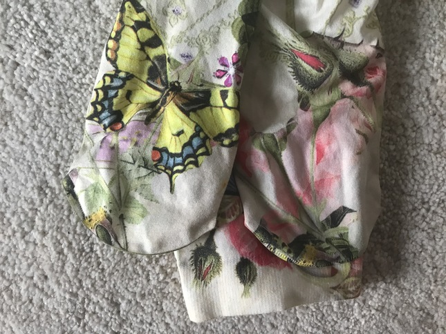 Triple 20fortune 20antique 20cross 20tights 205