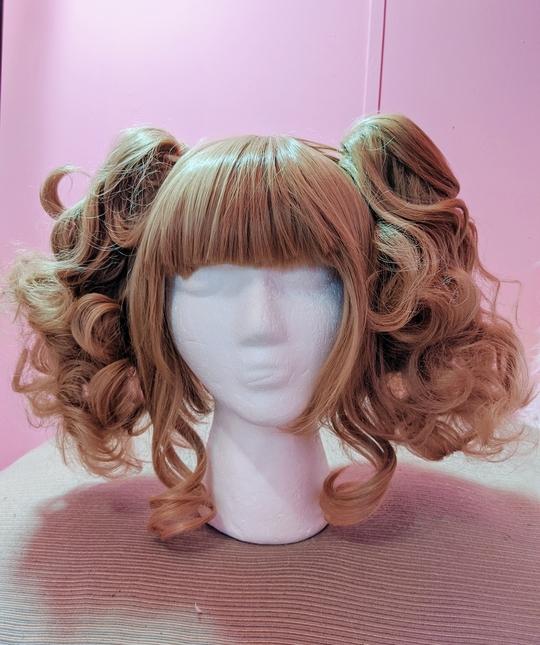 Beautyplus 20200819172456895 save