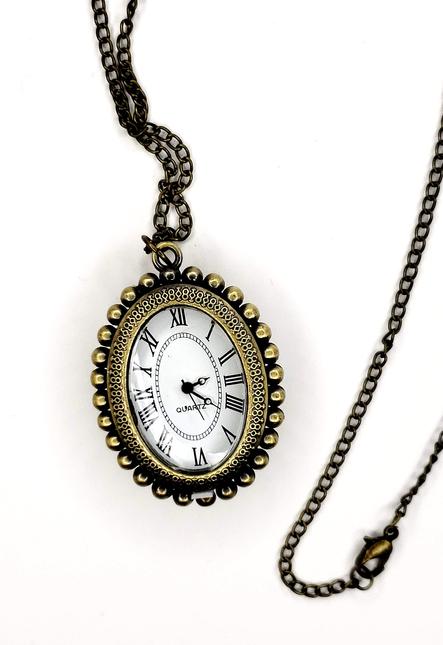 Aliceinwonderlandlocketnecklace3