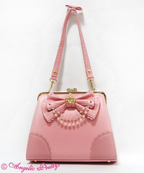 Pink05