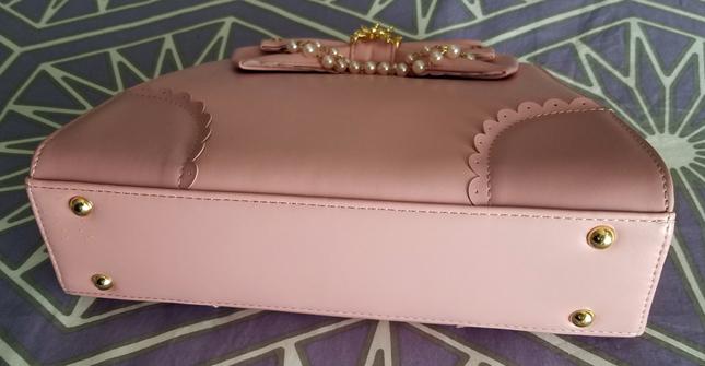 Pink04