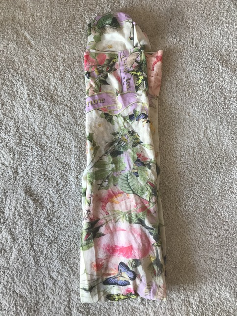 Triple 20fortune 20antique 20rose 20print 20tights 201