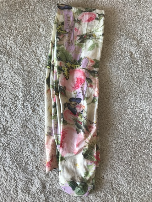 Triple 20fortune 20antique 20rose 20print 20tights 204