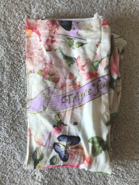 Triple 20fortune 20antique 20rose 20print 20tights 205