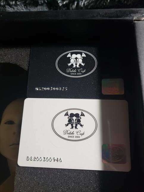 20201015 212259
